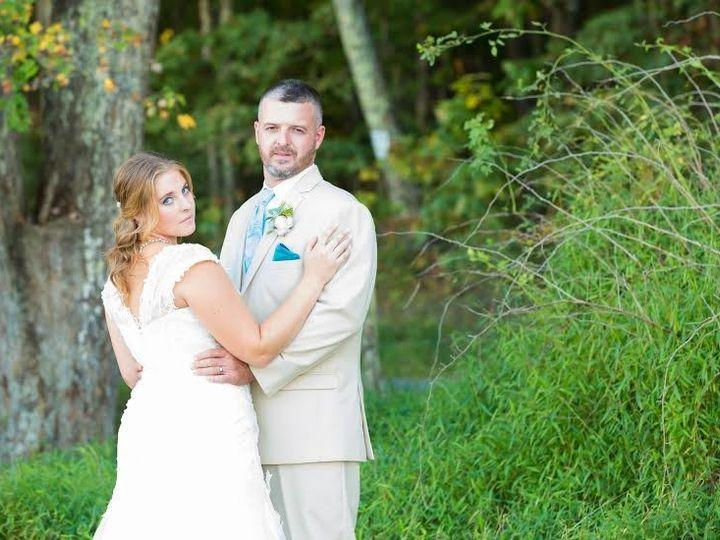 Tmx 1430244362817 1 Washington, District Of Columbia wedding officiant