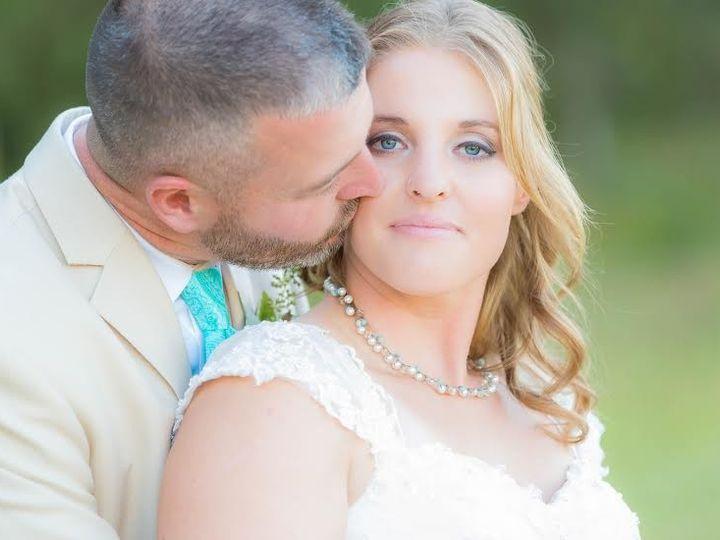 Tmx 1430244365459 2 Washington, District Of Columbia wedding officiant