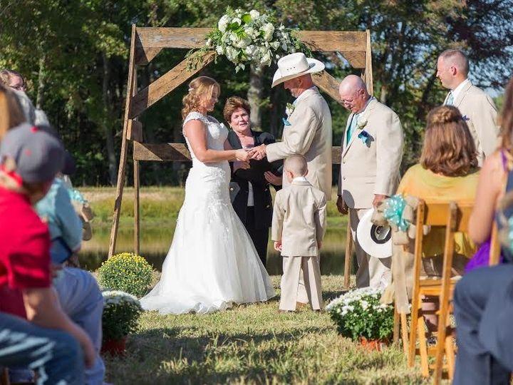 Tmx 1430244367256 3 Washington, District Of Columbia wedding officiant