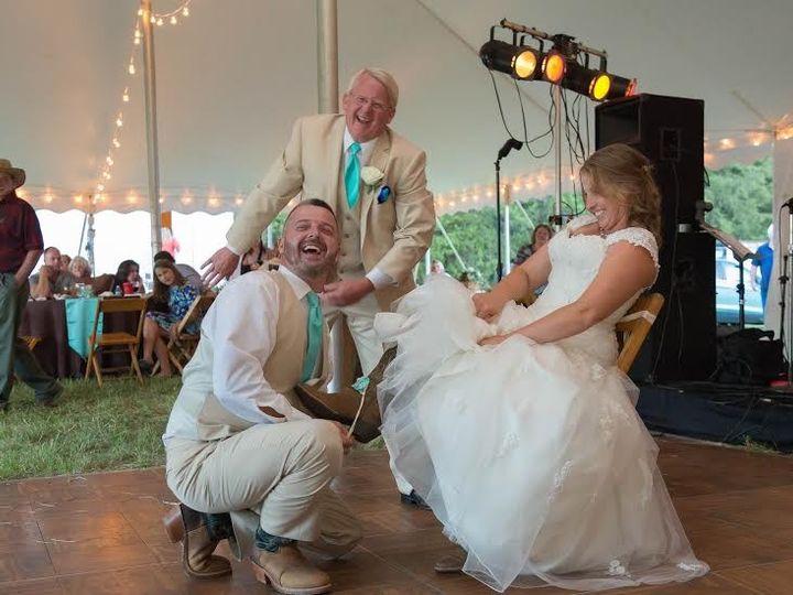 Tmx 1430244370187 4 Washington, District Of Columbia wedding officiant