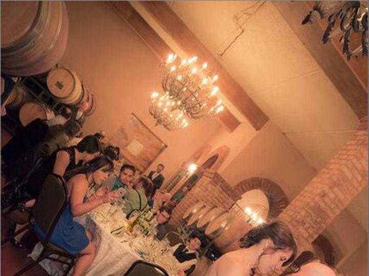 Tmx 1440093082182 2 Washington, District Of Columbia wedding officiant