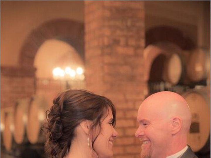 Tmx 1440093088118 4 Washington, District Of Columbia wedding officiant