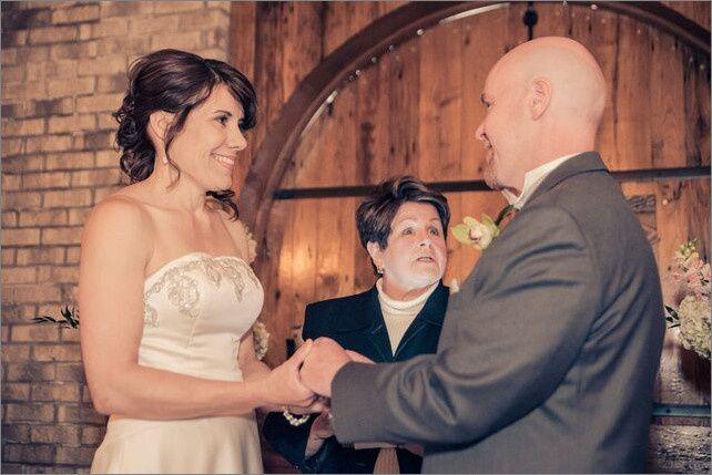 Tmx 1440093091225 5 Washington, District Of Columbia wedding officiant