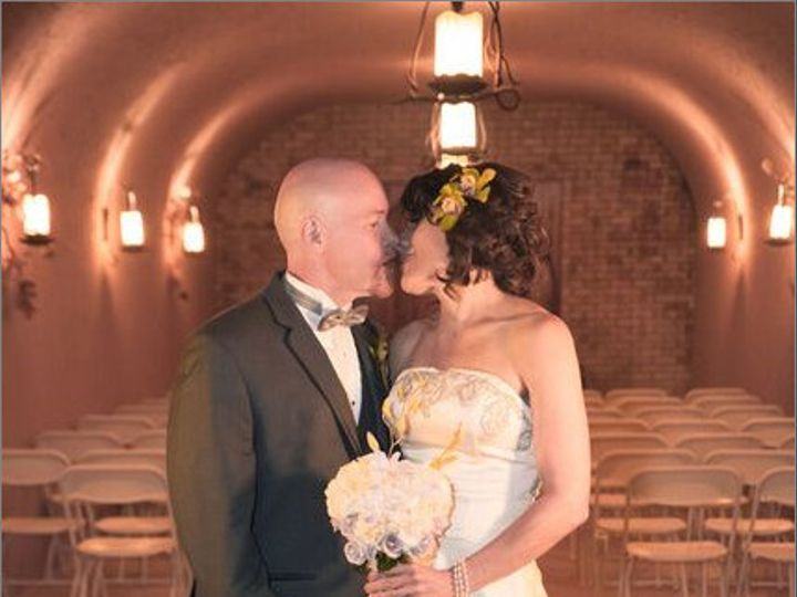 Tmx 1440093094808 6 Washington, District Of Columbia wedding officiant