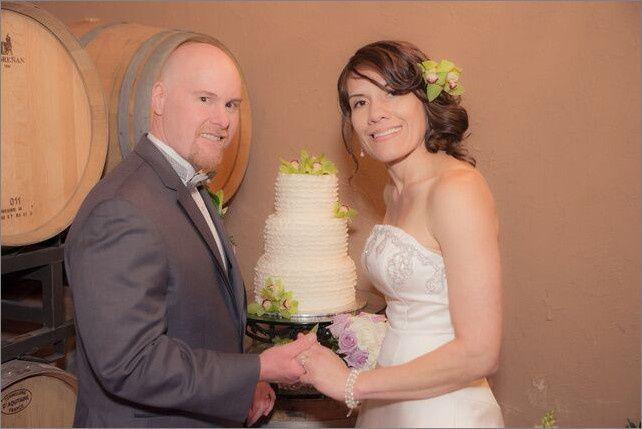 Tmx 1440093098162 7 Washington, District Of Columbia wedding officiant