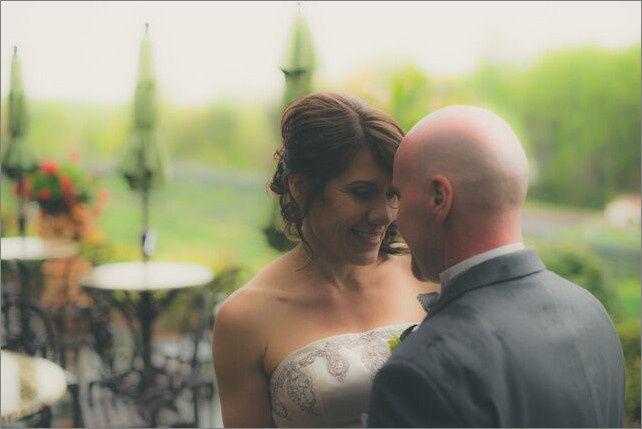 Tmx 1440525342674 3 Washington, District Of Columbia wedding officiant