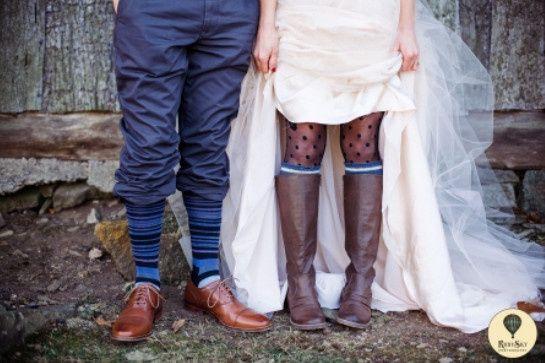 Tmx 1440525345817 3001 Washington, District Of Columbia wedding officiant