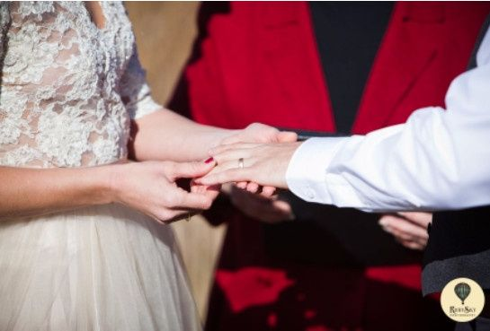 Tmx 1440525352450 5 Washington, District Of Columbia wedding officiant