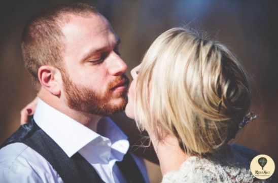 Tmx 1440525357447 6 Washington, District Of Columbia wedding officiant