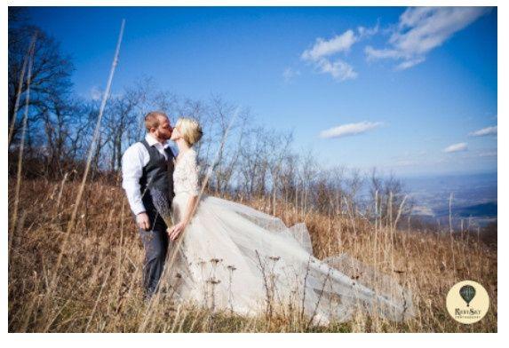 Tmx 1440525363445 7 Washington, District Of Columbia wedding officiant