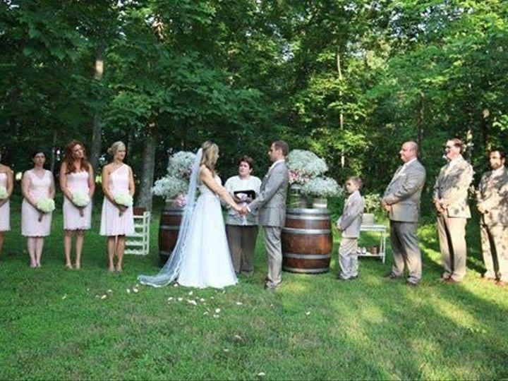 Tmx 1440525368128 8 Washington, District Of Columbia wedding officiant