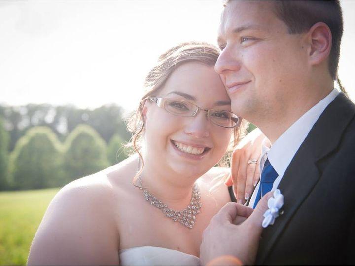 Tmx 1441205748107 12 Washington, District Of Columbia wedding officiant