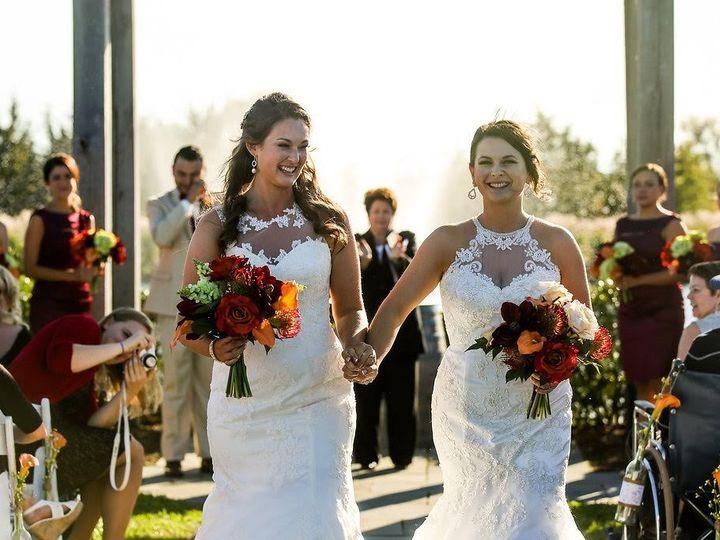Tmx 1453922492789 1 Washington, District Of Columbia wedding officiant