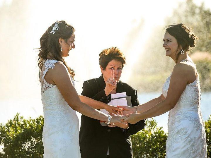 Tmx 1453922497663 2 Washington, District Of Columbia wedding officiant