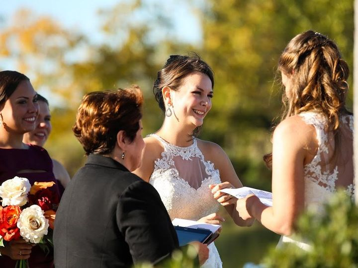 Tmx 1453922502023 3 Washington, District Of Columbia wedding officiant