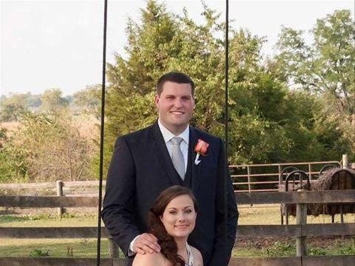Tmx 1453922508859 4 Washington, District Of Columbia wedding officiant