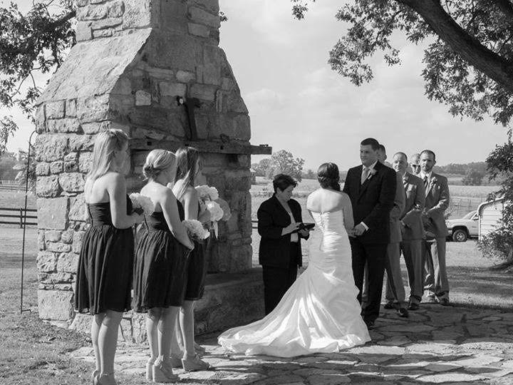 Tmx 1453922514133 5 Washington, District Of Columbia wedding officiant