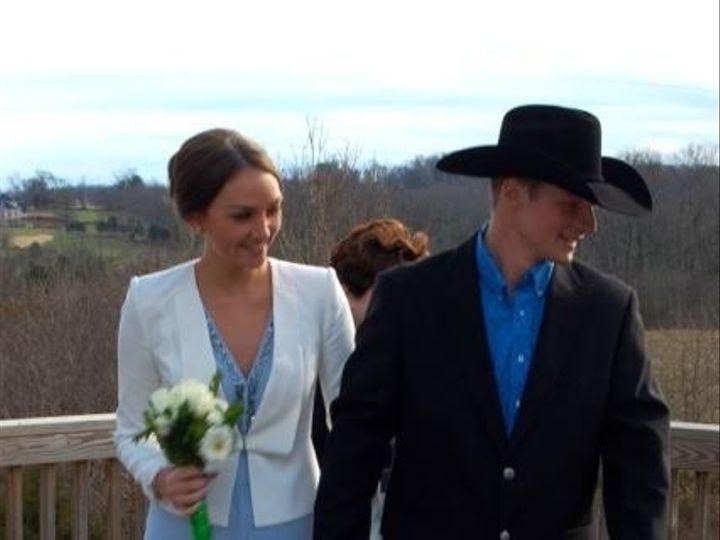 Tmx 1453922519680 6 Washington, District Of Columbia wedding officiant