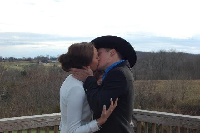 Tmx 1453922524669 7 Washington, District Of Columbia wedding officiant