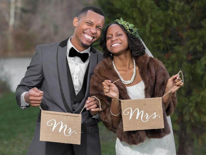 Tmx 1453922529230 8 Washington, District Of Columbia wedding officiant