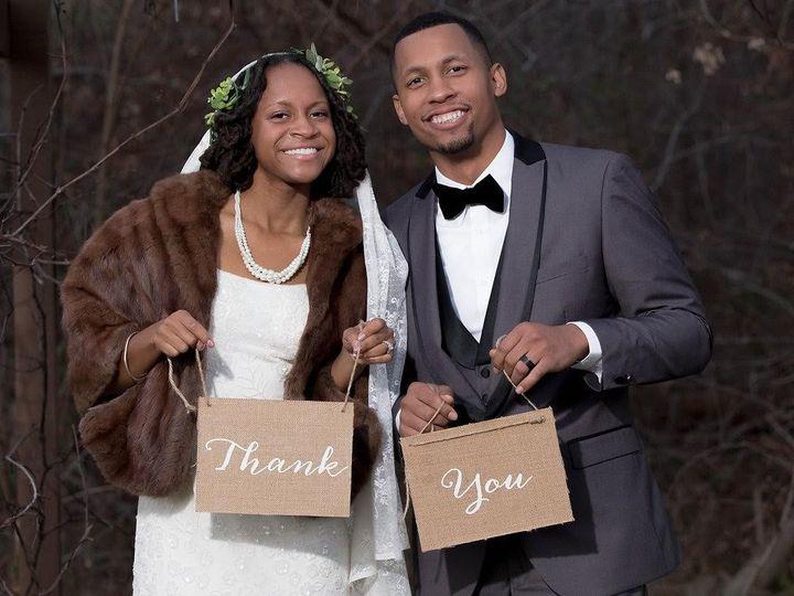 Tmx 1453922536035 9 Washington, District Of Columbia wedding officiant