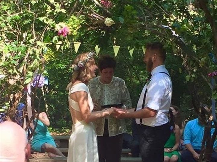 Tmx 1498156666573 Unnamed 14 Washington, District Of Columbia wedding officiant