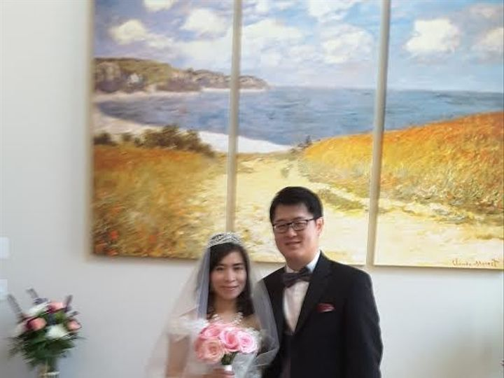 Tmx 1498156691816 Unnamed 18 Washington, District Of Columbia wedding officiant