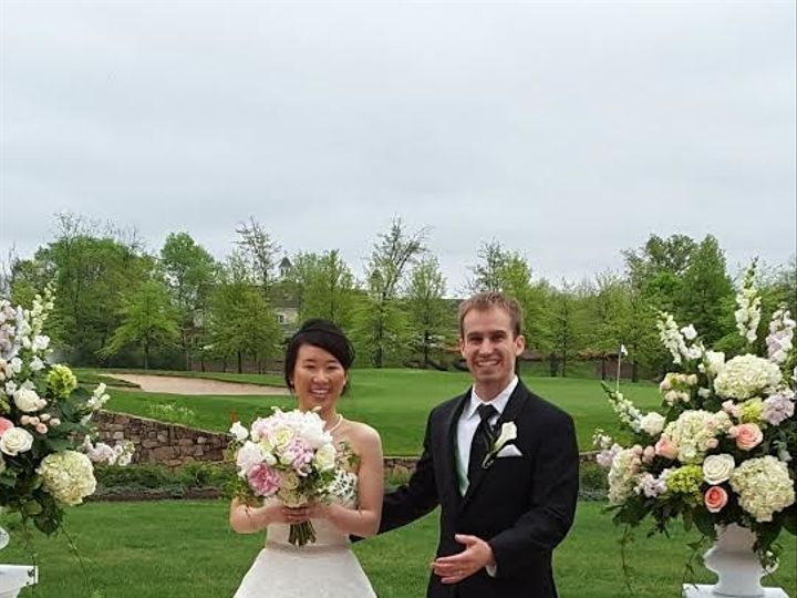 Tmx 1498156723597 Unnamed 23 Washington, District Of Columbia wedding officiant