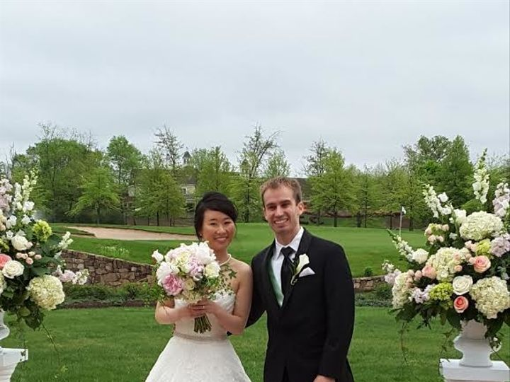 Tmx 1498665272366 Unnamed 6 Washington, District Of Columbia wedding officiant
