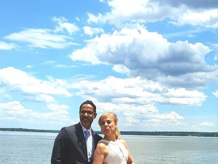 Tmx 1498665309090 Unnamed 28 Washington, District Of Columbia wedding officiant