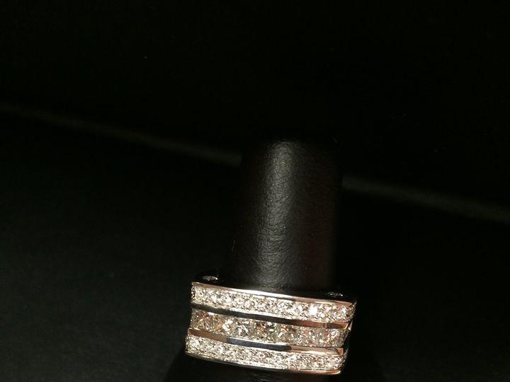 Tmx 1396541687101 Picture 02 Indianapolis wedding jewelry