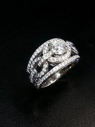 Tmx 1396541759492 Webring2 Indianapolis wedding jewelry