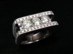 Tmx 1396541760566 Bigpic1 Indianapolis wedding jewelry