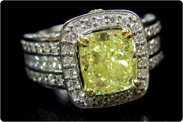 Tmx 1396541761421 Custom Indianapolis wedding jewelry