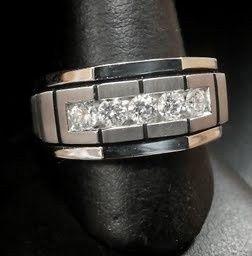 Tmx 1396541764653 Webring2 Indianapolis wedding jewelry