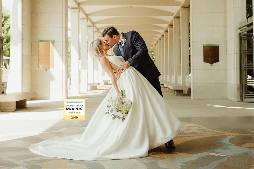 weddingwiremain 51 432114 v1