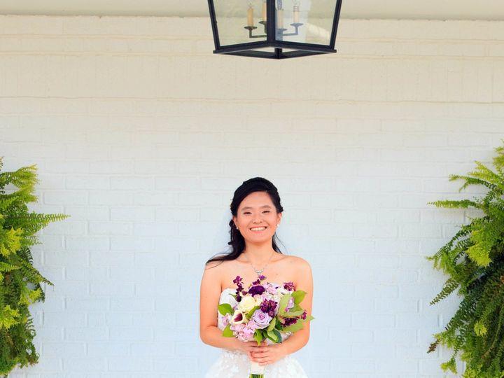 Tmx 1518061939 36ac922821809574 1518061933 Ae127c6938a5337a 1518061914899 7 Stories And Stills Aiken, SC wedding videography