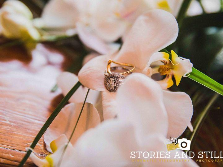 Tmx B Ring And Flowers 13 51 952114 Aiken, SC wedding videography