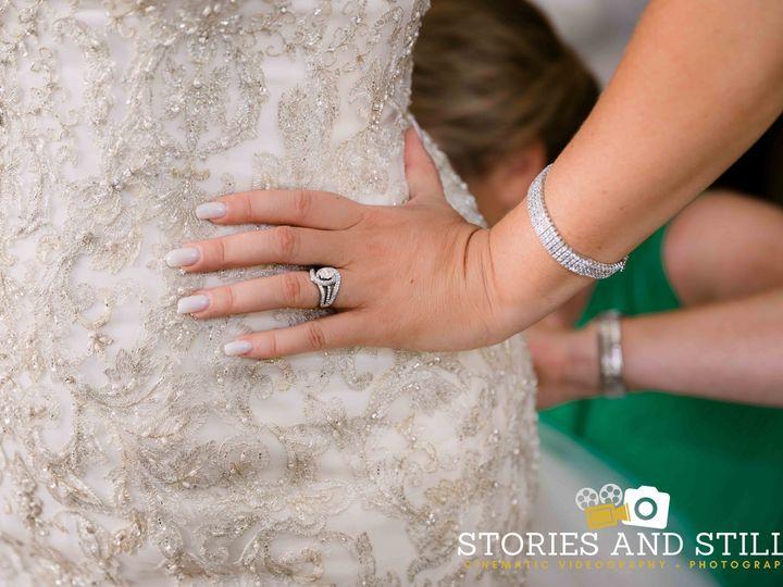Tmx B Ring On Hip Standard 7 51 952114 Aiken, SC wedding videography