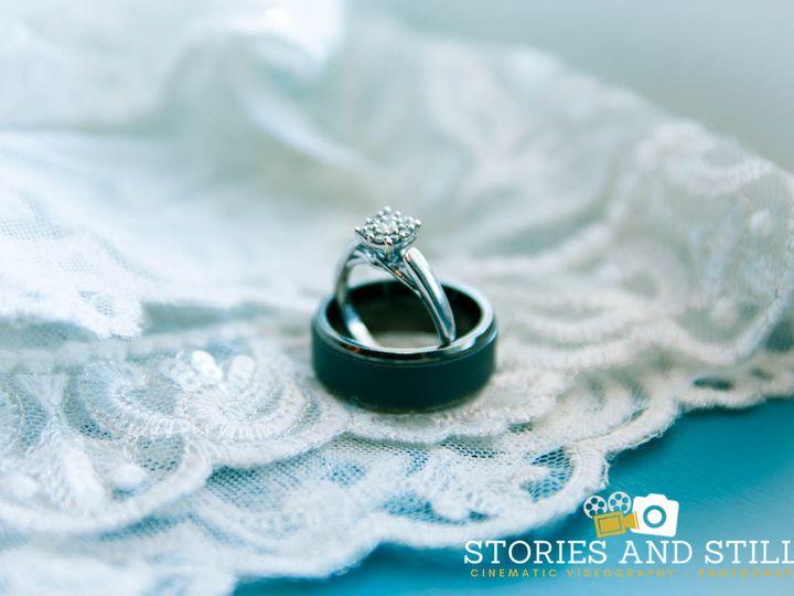 Tmx Blue Ring Stories And Stills 1 0048 51 952114 Aiken, SC wedding videography