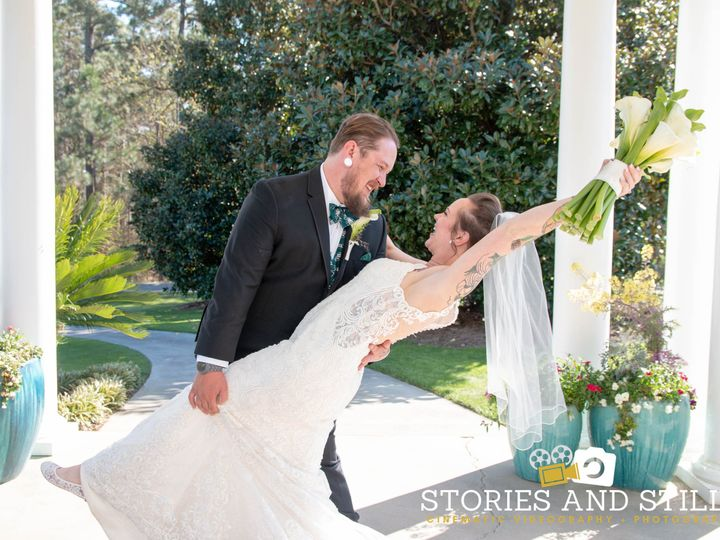 Tmx Dev Dip K Stories And Stills 0971 51 952114 Aiken, SC wedding videography
