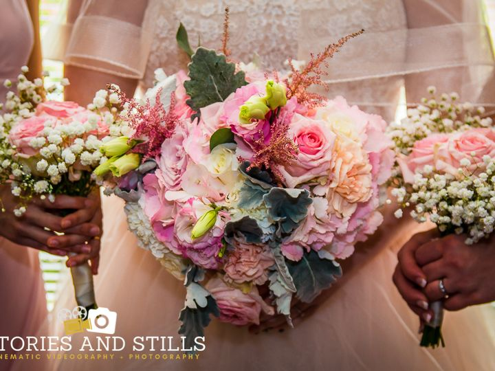 Tmx Flowers Stories And Stills W Logo 51 952114 Aiken, SC wedding videography