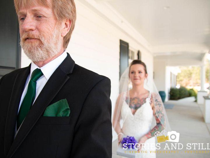 Tmx Katie Stories And Stills 17 51 952114 1556312457 Aiken, SC wedding videography