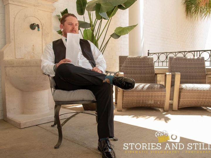 Tmx Katie Stories And Stills 19 51 952114 1556312454 Aiken, SC wedding videography