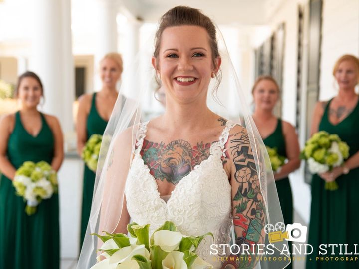 Tmx Katie Stories And Stills 23 51 952114 1556312455 Aiken, SC wedding videography