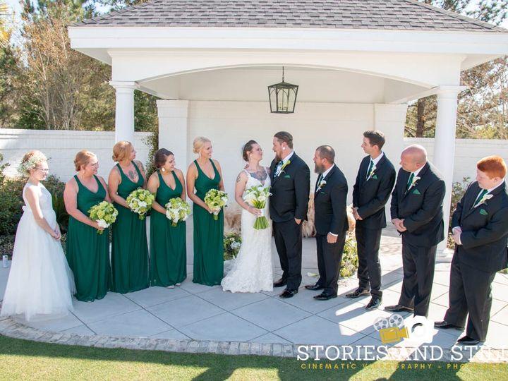 Tmx Katie Stories And Stills 30 51 952114 1556312446 Aiken, SC wedding videography