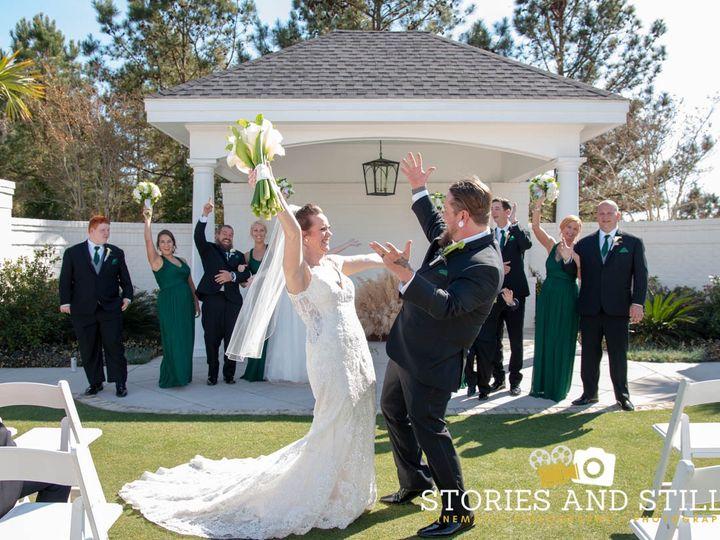 Tmx Katie Stories And Stills 32 51 952114 1556312449 Aiken, SC wedding videography