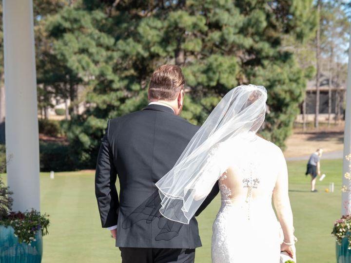 Tmx Katie Stories And Stills 33 51 952114 1556312445 Aiken, SC wedding videography