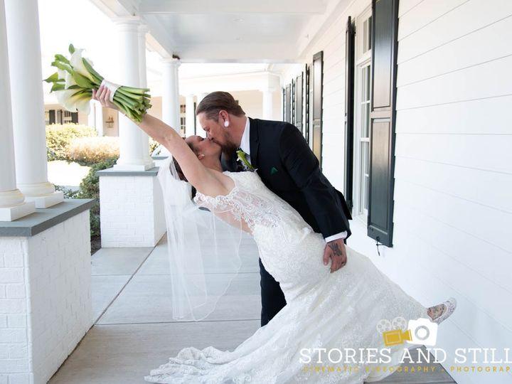Tmx Katie Stories And Stills 35 51 952114 1556312449 Aiken, SC wedding videography