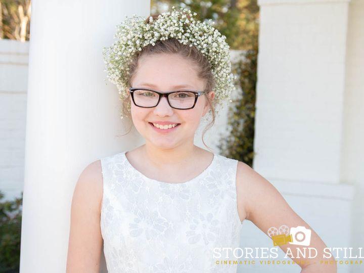 Tmx Katie Stories And Stills 38 51 952114 1556312442 Aiken, SC wedding videography
